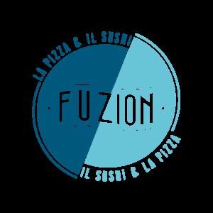 logo-fuzion-def_tavola-disegno-1