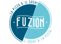 cropped-Logo-fuzion-def_Tavola-disegno-1-1.png