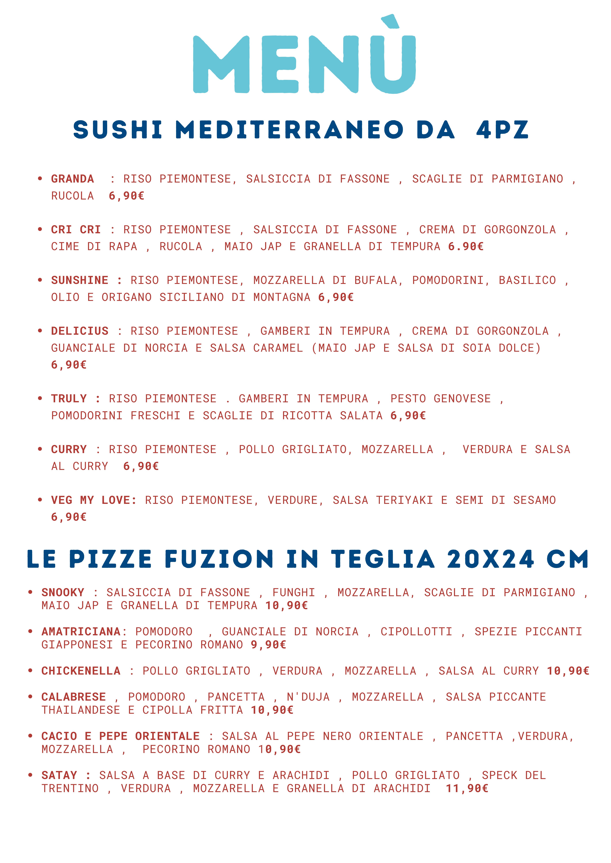 copia-di-rosso-giallo-e-blu-moderno-pop-cena-menu-2